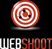Webshoot - strony internetowe i pozycjonowanie stron