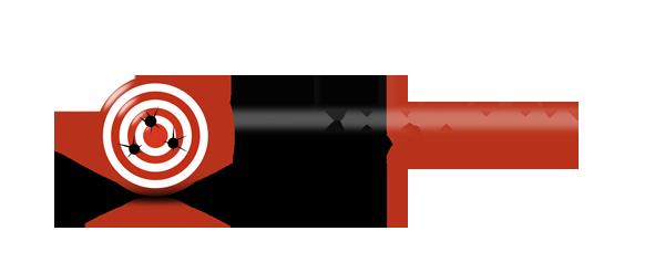 Webshoot - tworzenie i pozycjonowanie stron